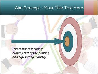 0000080197 PowerPoint Template - Slide 83