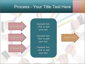 0000080197 PowerPoint Template - Slide 85