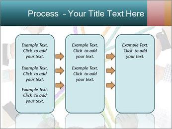 0000080197 PowerPoint Template - Slide 86