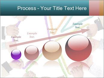 0000080197 PowerPoint Template - Slide 87