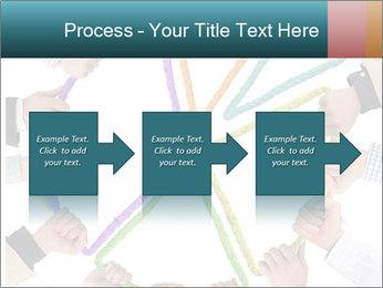 0000080197 PowerPoint Template - Slide 88