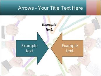 0000080197 PowerPoint Template - Slide 90