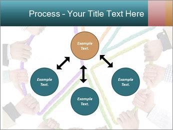 0000080197 PowerPoint Template - Slide 91