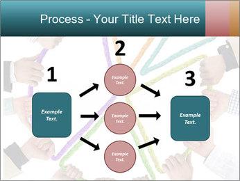 0000080197 PowerPoint Template - Slide 92