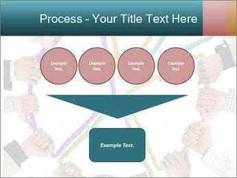 0000080197 PowerPoint Template - Slide 93
