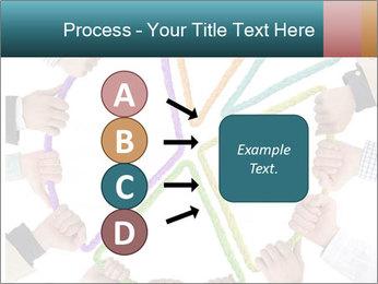 0000080197 PowerPoint Template - Slide 94
