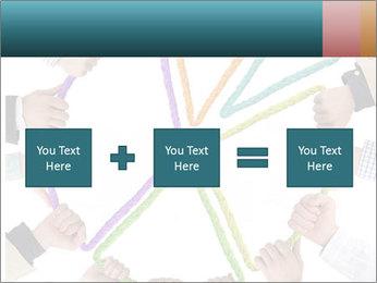 0000080197 PowerPoint Template - Slide 95