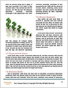 0000080197 Word Template - Page 4