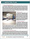 0000080197 Word Template - Page 8