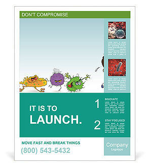 0000080198 Poster Templates