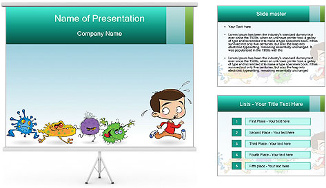 0000080198 PowerPoint Template