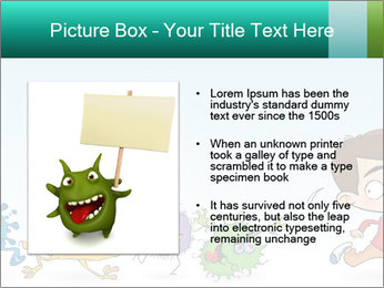 0000080198 PowerPoint Templates - Slide 13