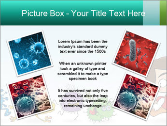0000080198 PowerPoint Templates - Slide 24