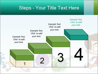 0000080198 PowerPoint Templates - Slide 64