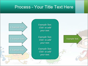0000080198 PowerPoint Templates - Slide 85