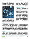 0000080198 Word Templates - Page 4