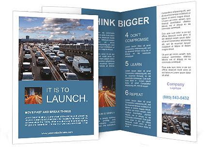 0000080199 Brochure Templates