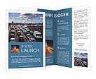 0000080199 Brochure Template