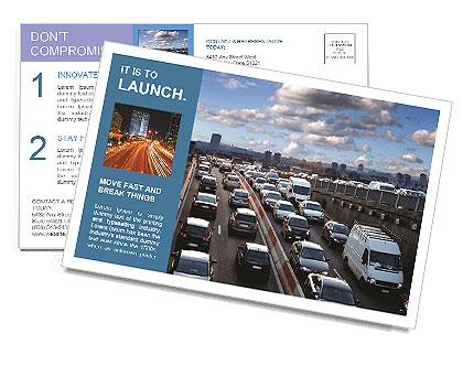 0000080199 Postcard Template
