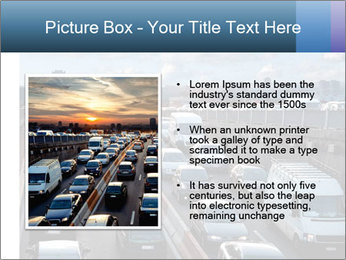 0000080199 PowerPoint Template - Slide 13
