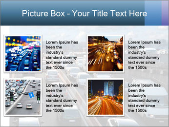 0000080199 PowerPoint Template - Slide 14
