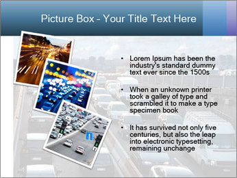 0000080199 PowerPoint Template - Slide 17