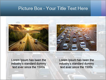 0000080199 PowerPoint Template - Slide 18