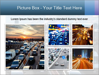 0000080199 PowerPoint Template - Slide 19