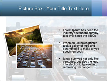 0000080199 PowerPoint Template - Slide 20