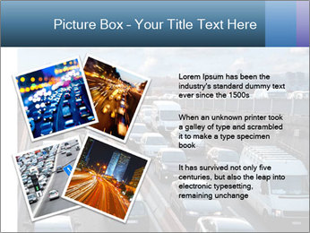 0000080199 PowerPoint Template - Slide 23