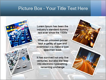 0000080199 PowerPoint Template - Slide 24