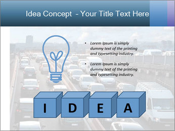 0000080199 PowerPoint Template - Slide 80