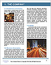 0000080199 Word Template - Page 3