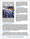 0000080199 Word Template - Page 4