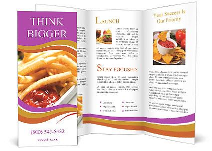 0000080200 Brochure Template