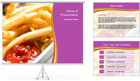 0000080200 PowerPoint Template