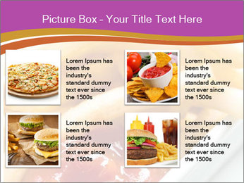 0000080200 PowerPoint Templates - Slide 14