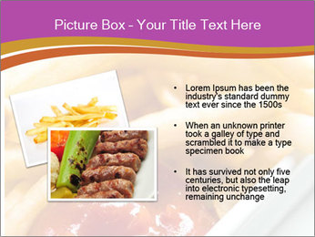 0000080200 PowerPoint Templates - Slide 20