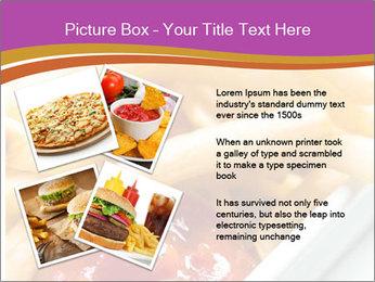 0000080200 PowerPoint Template - Slide 23