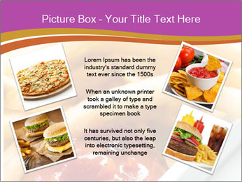 0000080200 PowerPoint Templates - Slide 24