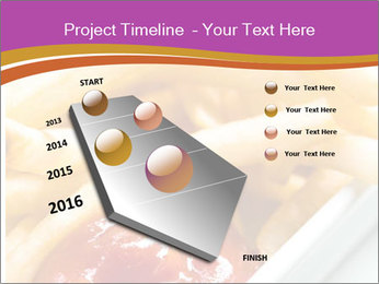 0000080200 PowerPoint Templates - Slide 26