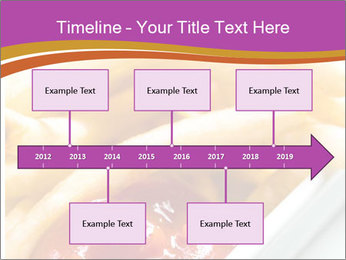 0000080200 PowerPoint Templates - Slide 28