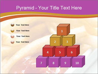 0000080200 PowerPoint Templates - Slide 31