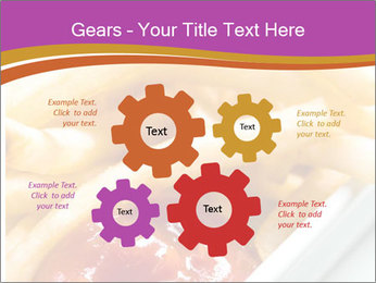 0000080200 PowerPoint Templates - Slide 47