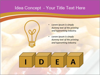 0000080200 PowerPoint Templates - Slide 80