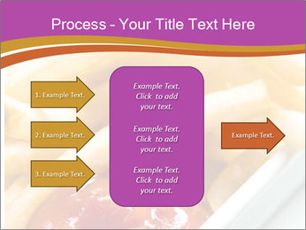 0000080200 PowerPoint Templates - Slide 85