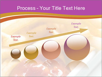 0000080200 PowerPoint Templates - Slide 87