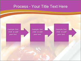 0000080200 PowerPoint Templates - Slide 88