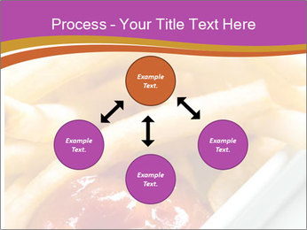 0000080200 PowerPoint Templates - Slide 91