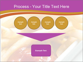 0000080200 PowerPoint Templates - Slide 93